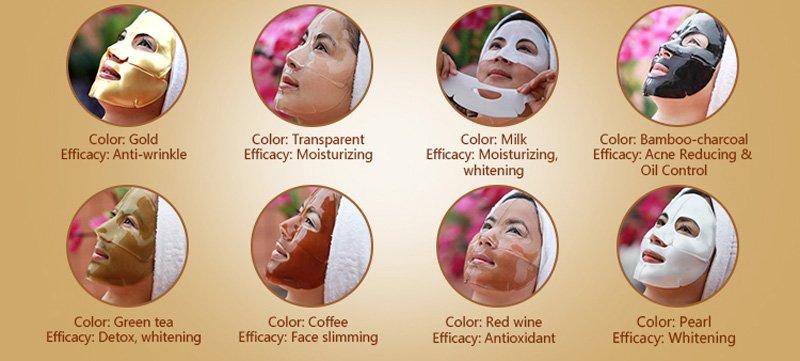 Calla-Find Wholesale Facial Mask Products Suppliers   Calla Facial Masks-2