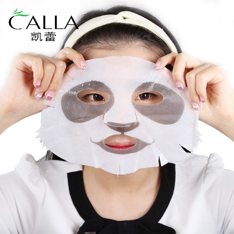 It's just an image of Selective Korean Face Mask Private Label