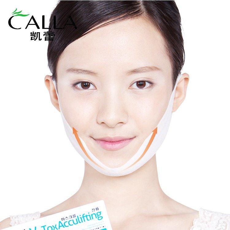 Lifting Renewal Line Firming V Shape Facial Mask