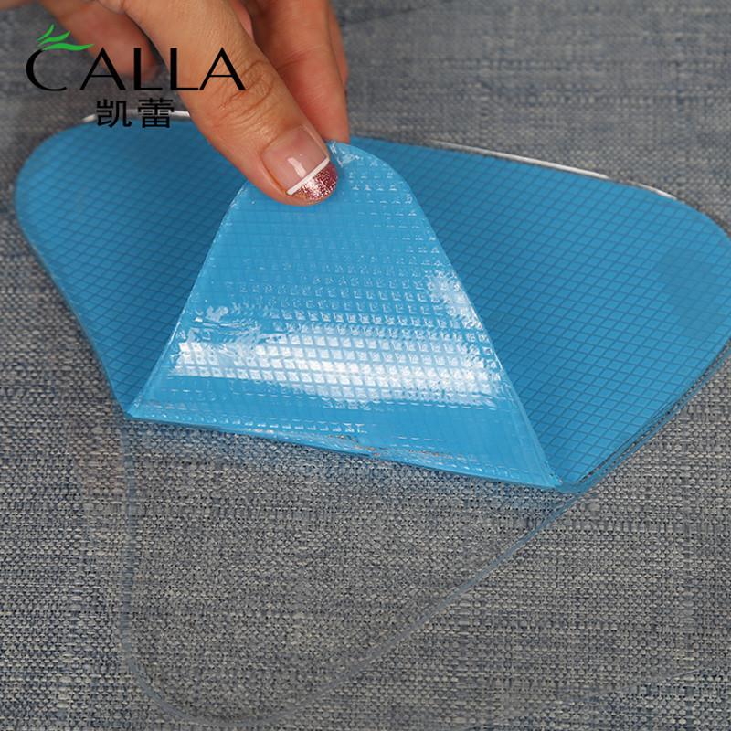 Calla-Find Silicone Pad Scar Treatment best Anti Scar Cream On Calla