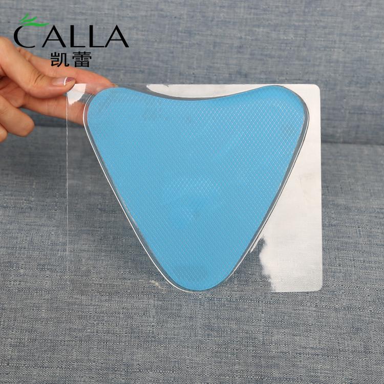 Calla-Find Silicone Pad Scar Treatment best Anti Scar Cream On Calla-7