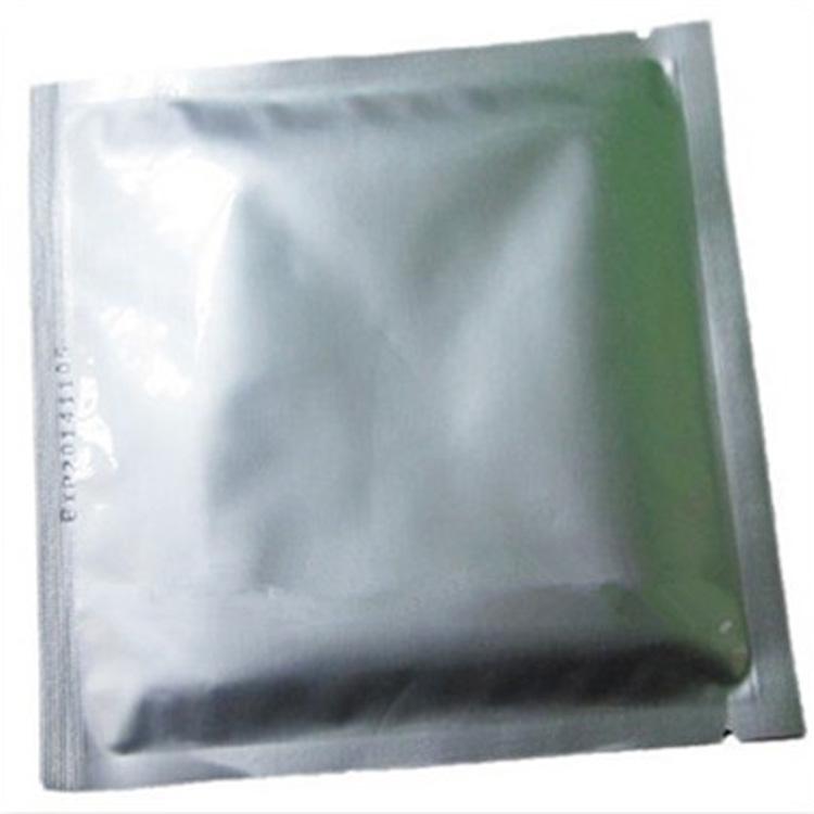 Calla-Find Silicone Pad Scar Treatment best Anti Scar Cream On Calla-8