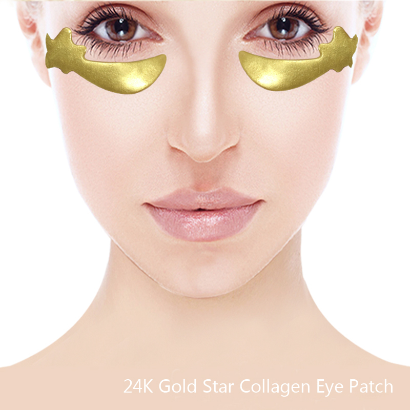 Calla-Star Eye Mask Posted New Product Release
