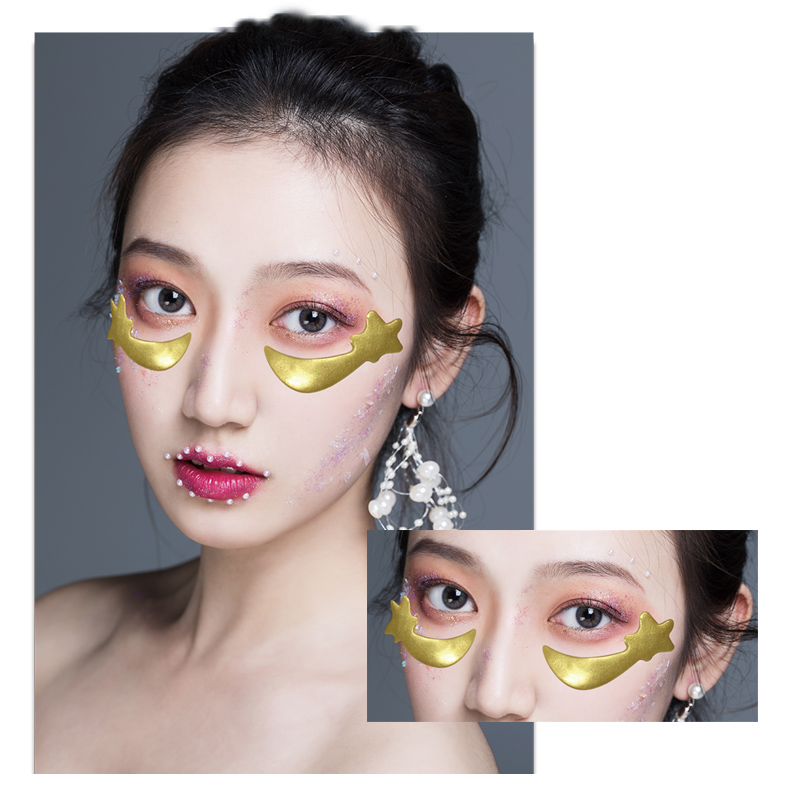 Calla-Oem Odm Eye Mask Products Price List | Calla Skin Care Products Manufacture-2