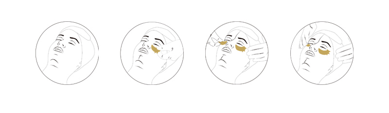 Calla-Oem Odm Eye Mask Products Price List | Calla Skin Care Products Manufacture-5