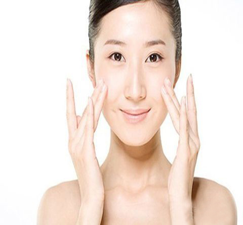 Calla-How To Clean The Skin Properly-5
