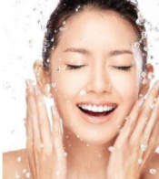 Calla-How To Clean The Skin Properly-2