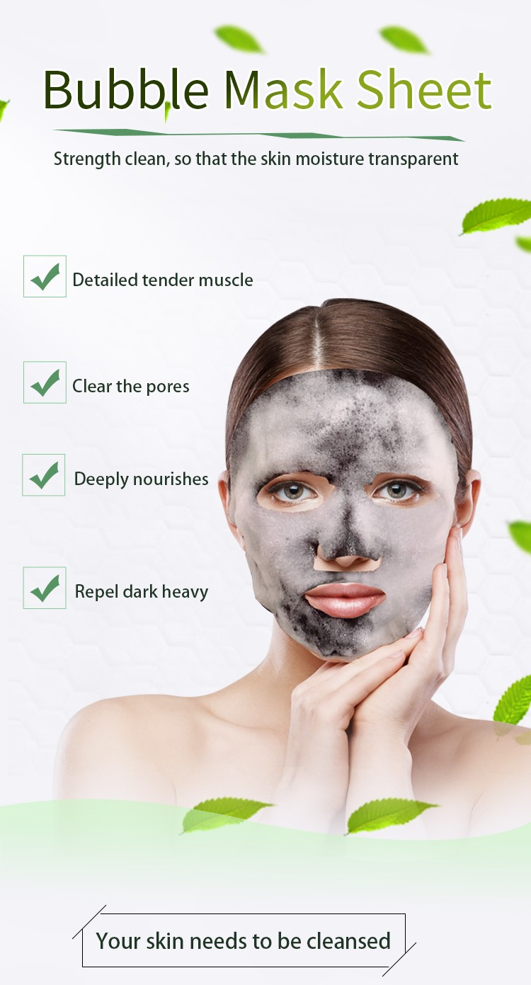 Calla-Personal Care Manufacturers, Good Face Masks For Sensitive Skin Manufacturer