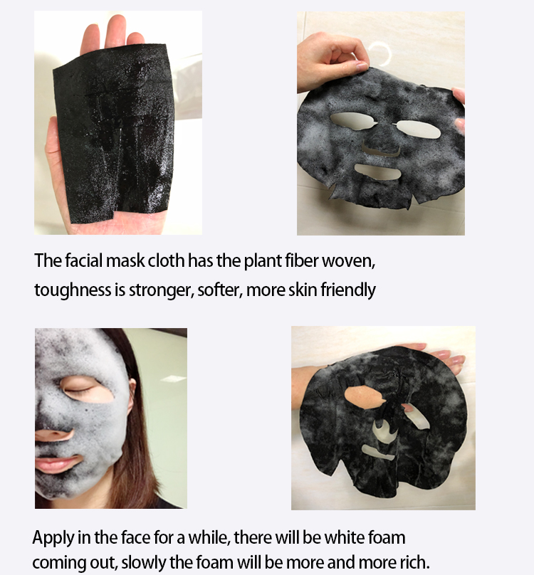 Calla-Personal Care Manufacturers, Good Face Masks For Sensitive Skin Manufacturer-3
