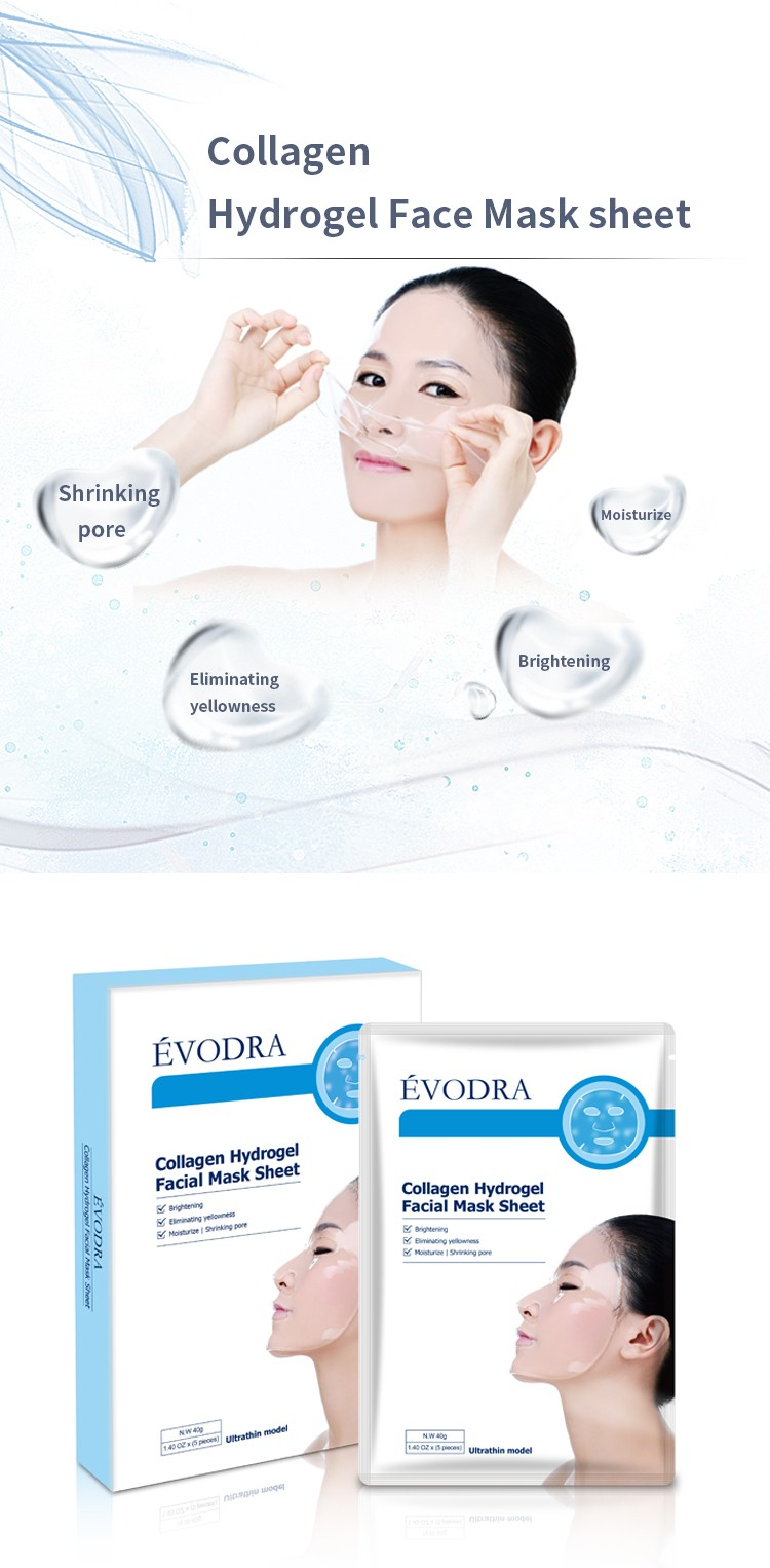 Calla-Personal Care Companies Factory, Facial Skin Care Products | Calla
