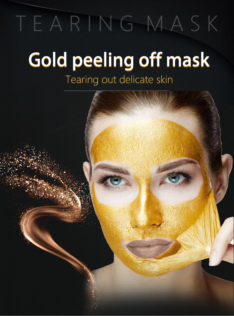 Calla-Bulk Personal Care Industry Manufacturer, Where To Buy Good Face Masks | Calla