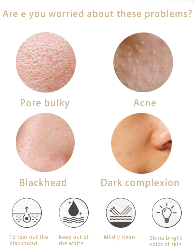 Calla-Bulk Personal Care Industry Manufacturer, Where To Buy Good Face Masks | Calla-1