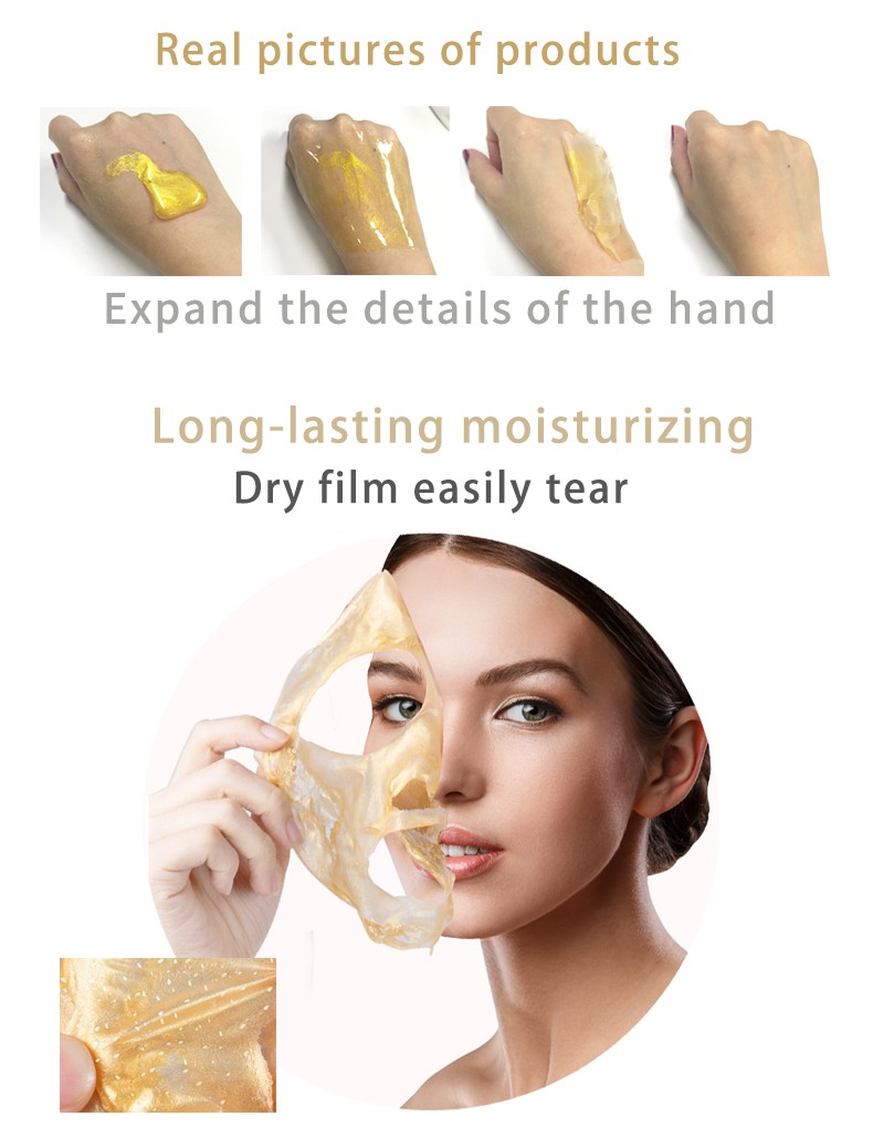 Calla-Bulk Personal Care Industry Manufacturer, Where To Buy Good Face Masks | Calla-5