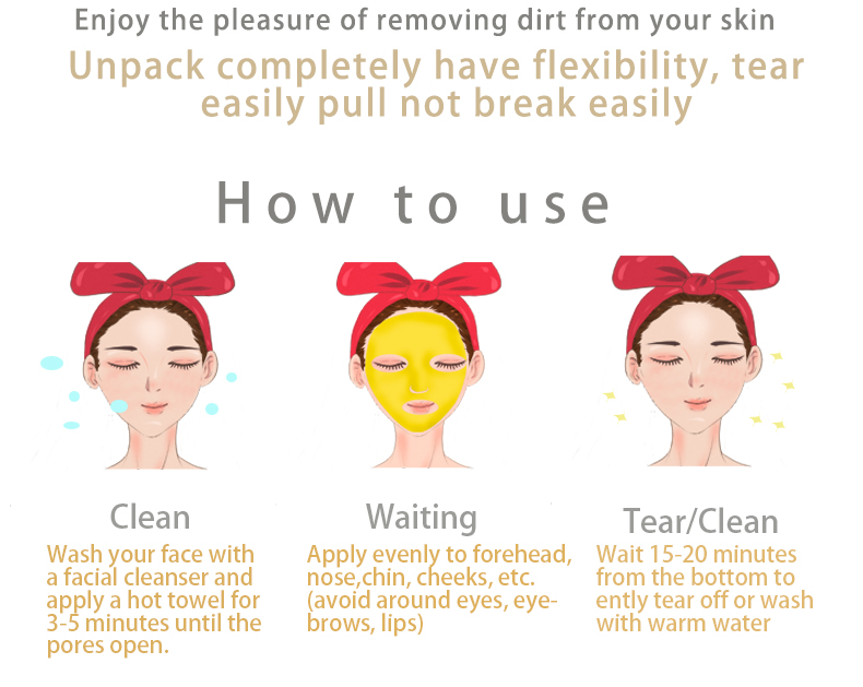 Calla-Bulk Personal Care Industry Manufacturer, Where To Buy Good Face Masks | Calla-6
