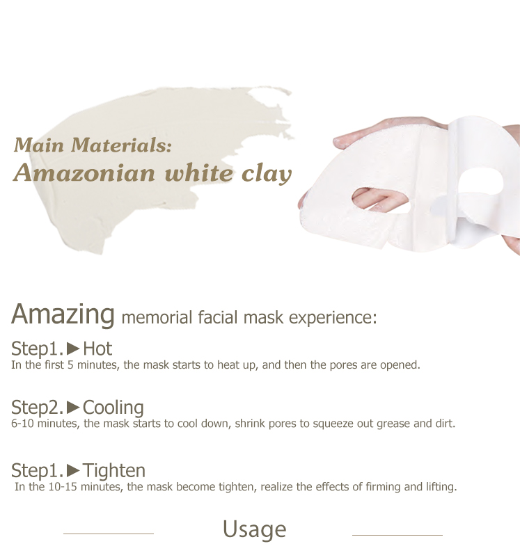Calla-Oem Odm Anti Aging Skin Care Products, Where Can You Get Face Masks   Calla-1