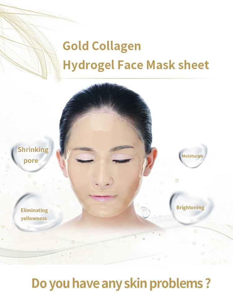 Calla-Personal Care Brands, Individual Face Masks Price List | Calla