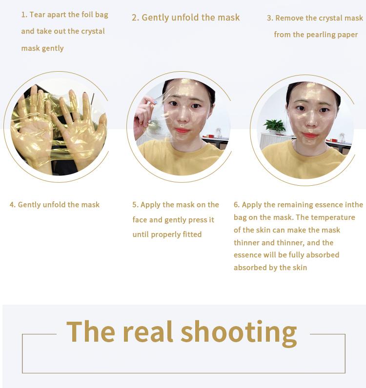Calla-Personal Care Brands, Individual Face Masks Price List | Calla-3