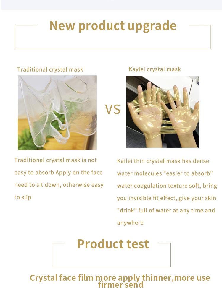 Calla-Personal Care Brands, Individual Face Masks Price List | Calla-5