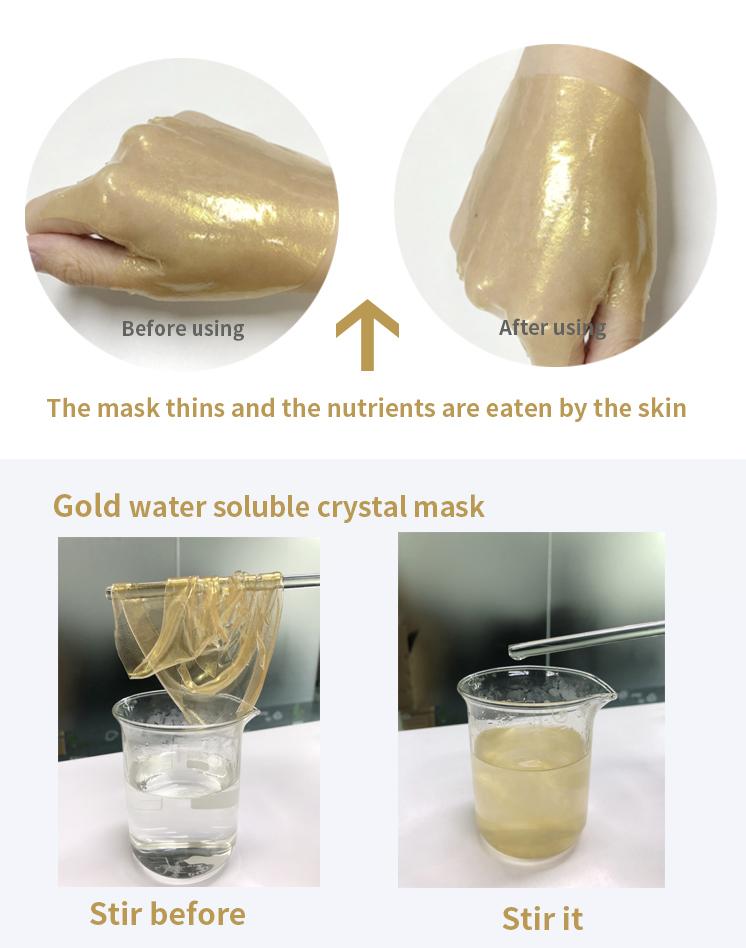 Calla-Personal Care Brands, Individual Face Masks Price List | Calla-6