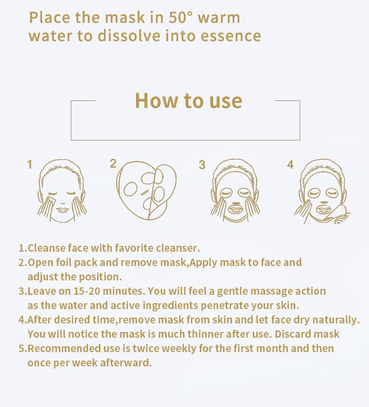 Calla-Personal Care Brands, Individual Face Masks Price List | Calla-7