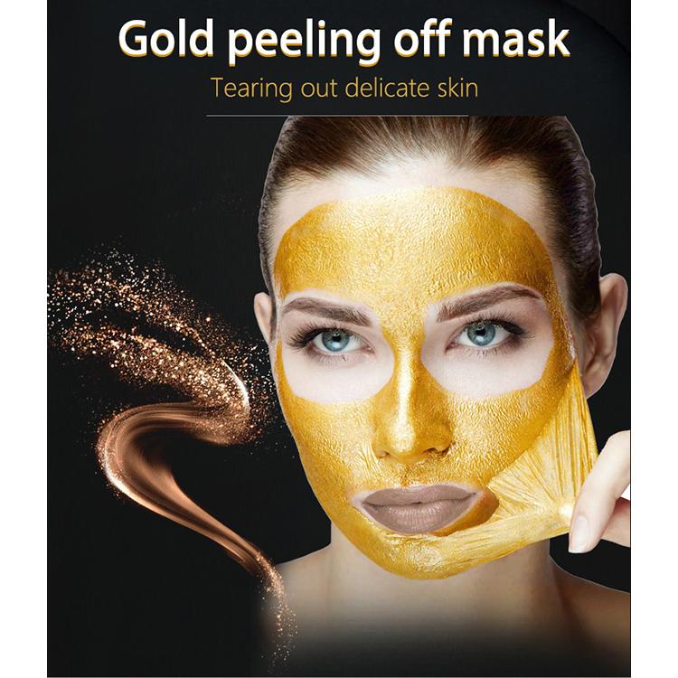 news-Facial Mask, Foot Hand Mask, Eye Mask-Calla-img-1