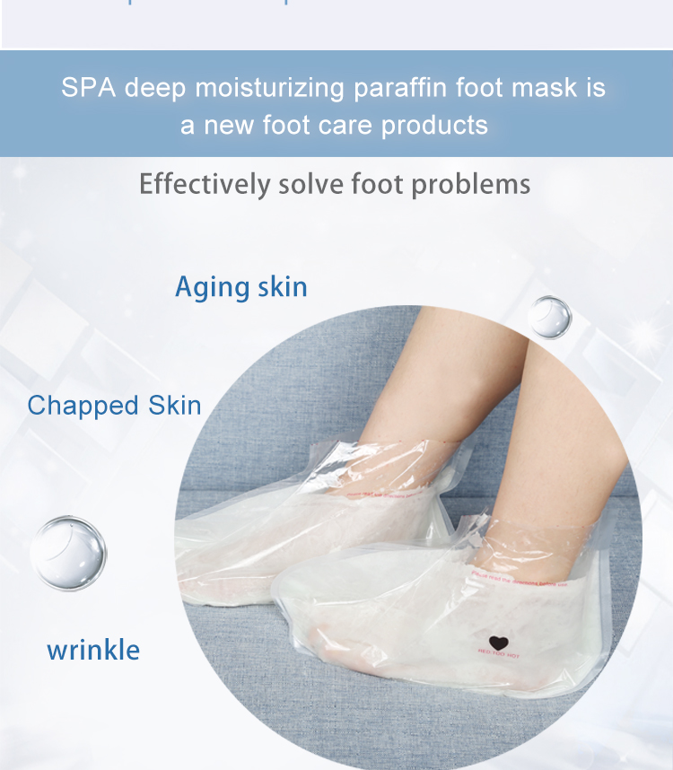 product-Calla-foot mask-img