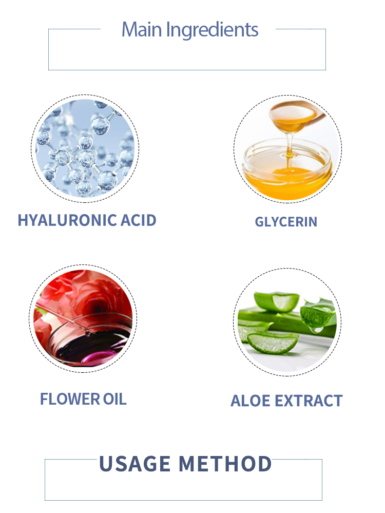 product-Calla-Collagen Hydrogel Face Mask sheet-img