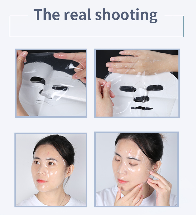 product-Calla-img-1