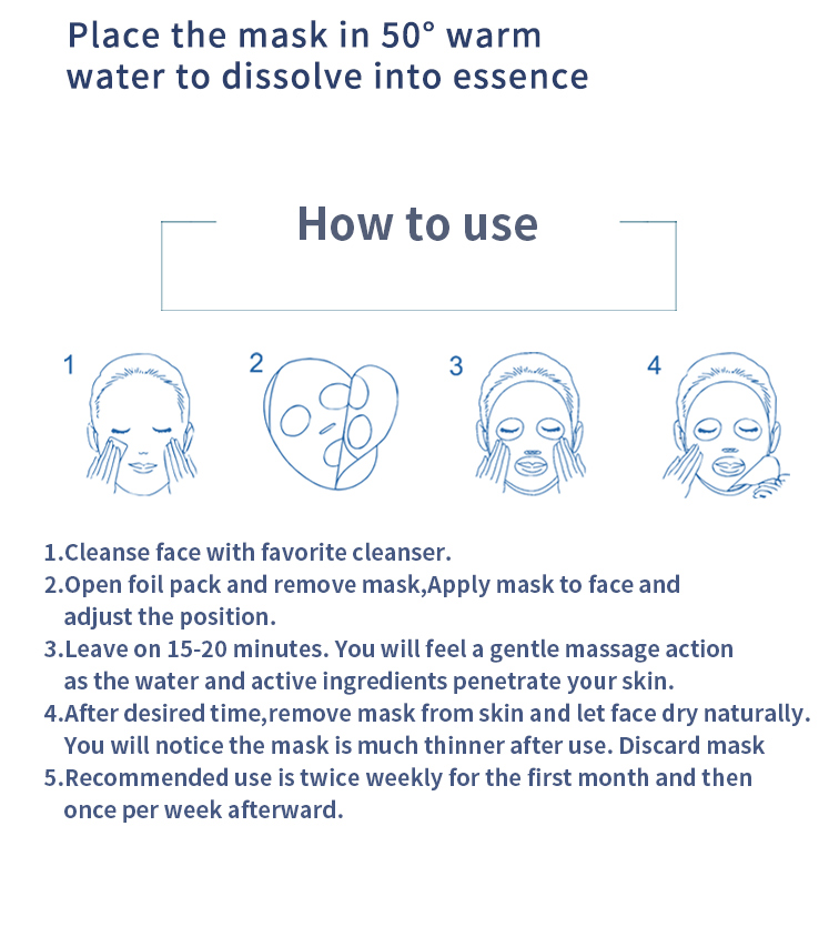 product-Calla-Collagen Hydrogel Face Mask sheet-img-1