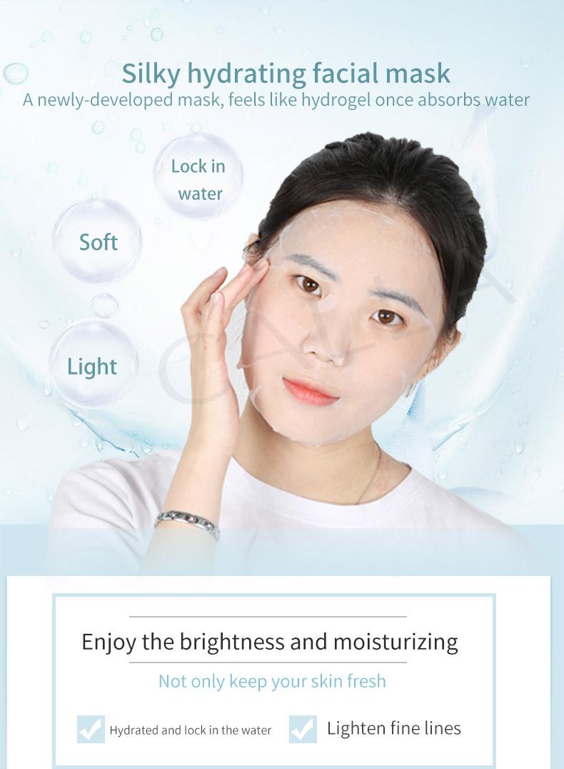 product-Silky hydrating facial mask-Calla-img