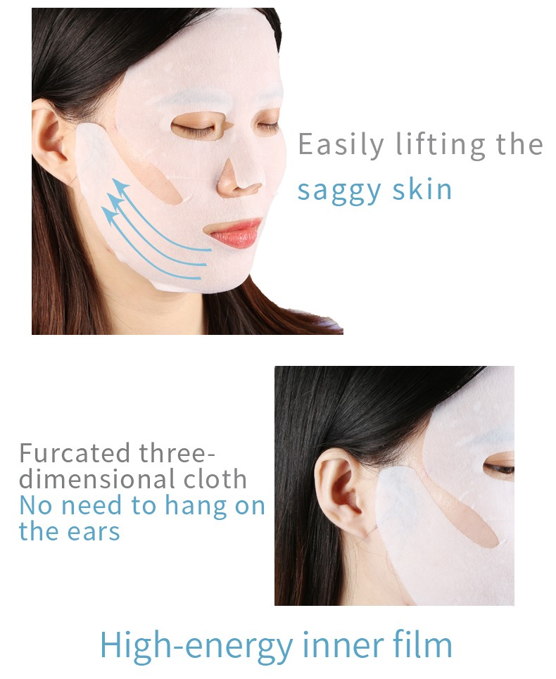 product-Calla-Goat Milk Lifting and Firming Mask-img