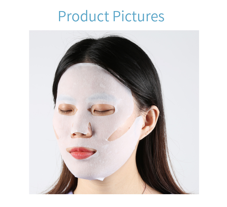 product-Goat Milk Lifting and Firming Mask-Calla-img-1