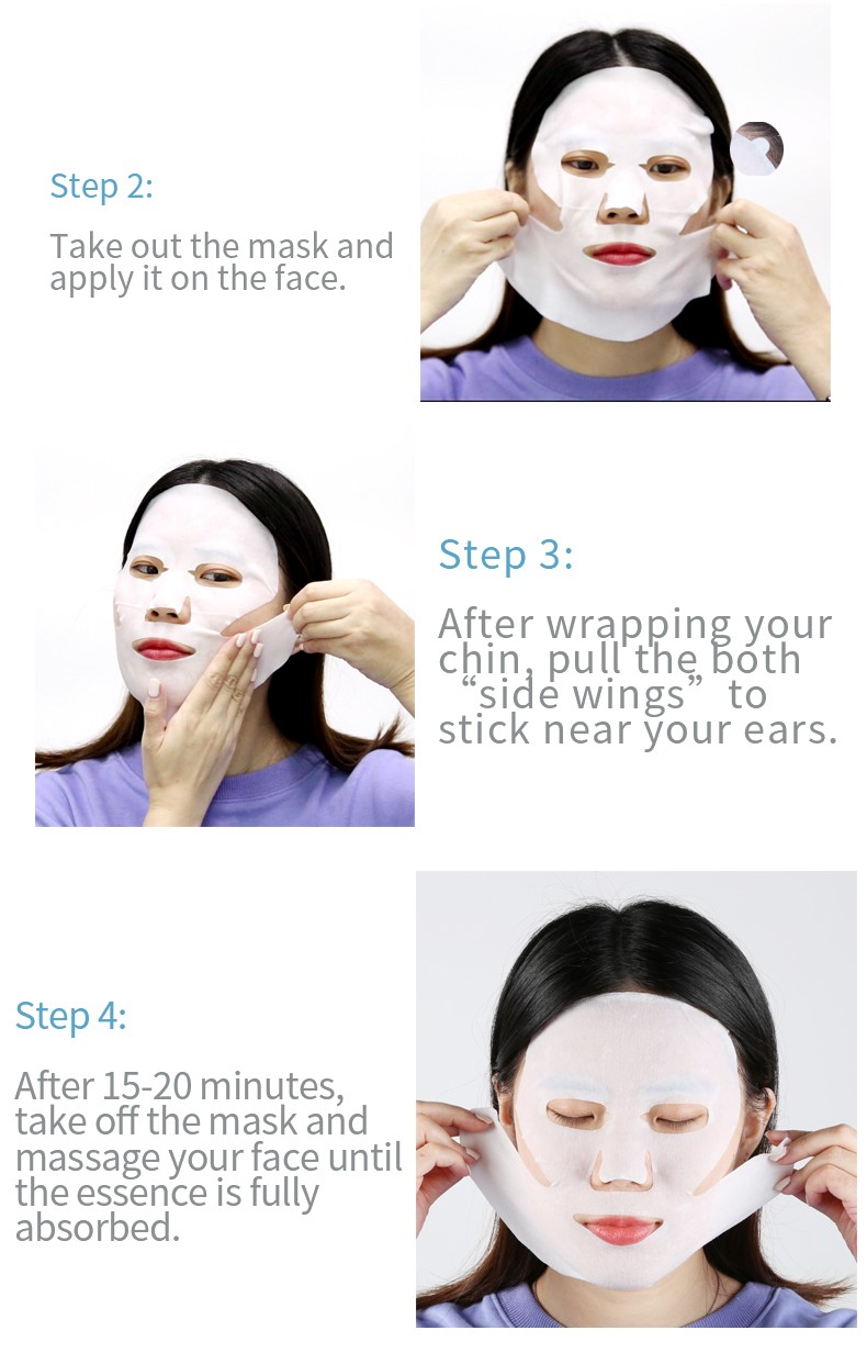 product-Calla-Goat Milk Lifting and Firming Mask-img-1