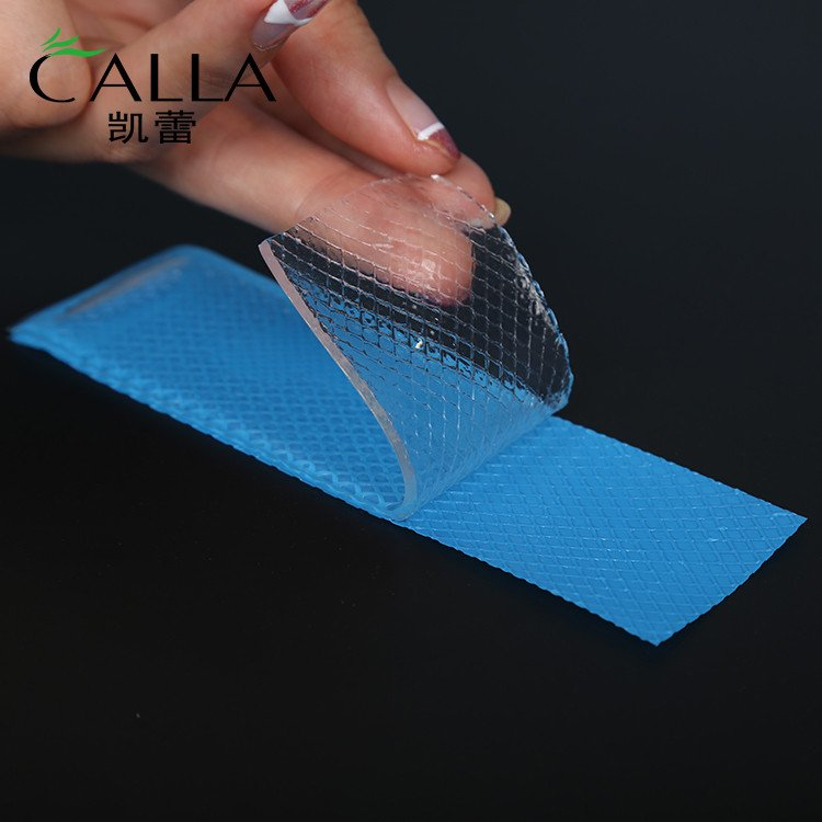 Calla-Find Where To Buy Silicone Strips For Scars surgery Scar Healing