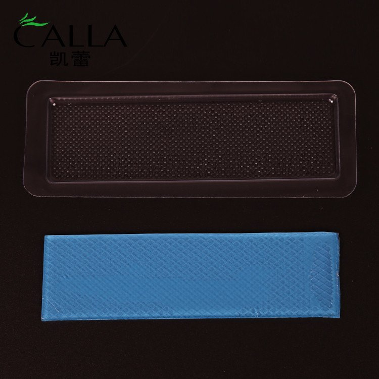 Calla-Find Where To Buy Silicone Strips For Scars surgery Scar Healing-1