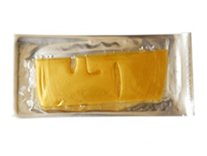Calla-High Quality Anti-wrinkle 24k Gold Powder Crystal Facial Mask-6