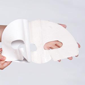 Calla-Find White Clay Mud Mask Sheet Wcfm010   Manufacture-3