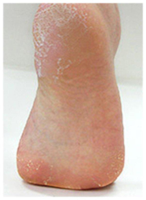 Calla-Top Sale Spa Moisturizing Callu Peeling Exfoliate Sock   Foot Renewal Mask-6