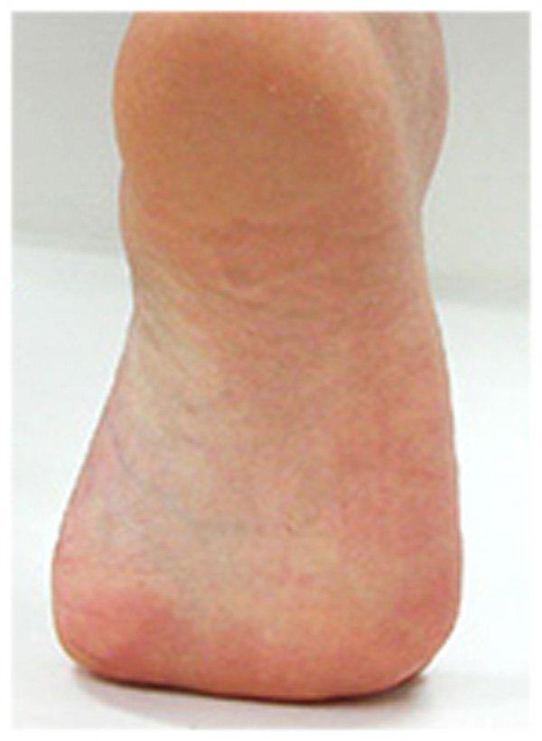 Calla-Top Sale Spa Moisturizing Callu Peeling Exfoliate Sock   Foot Renewal Mask-7