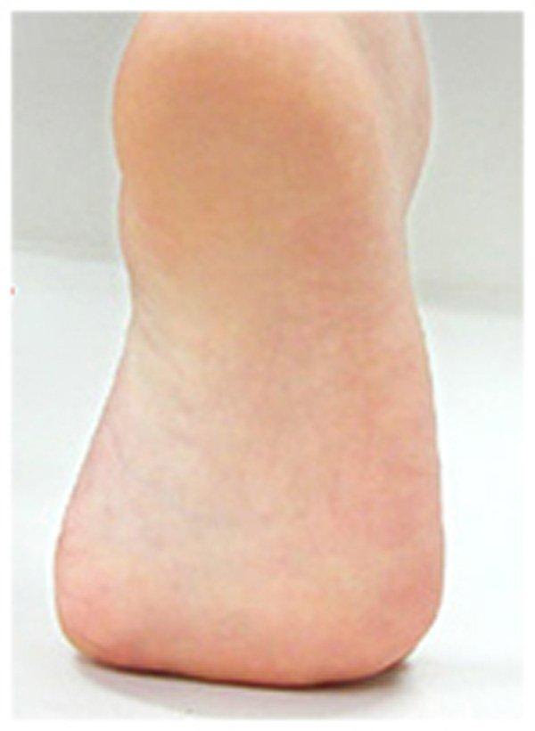 Calla-Top Sale Spa Moisturizing Callu Peeling Exfoliate Sock   Foot Renewal Mask-8
