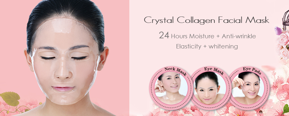Crystal facial mask.jpg