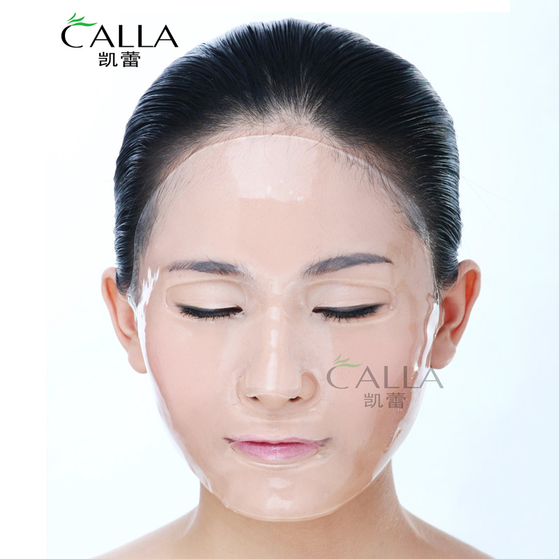 Calla-Find Where To Buy Face Masks For Acne Dry Skin Care Products-1