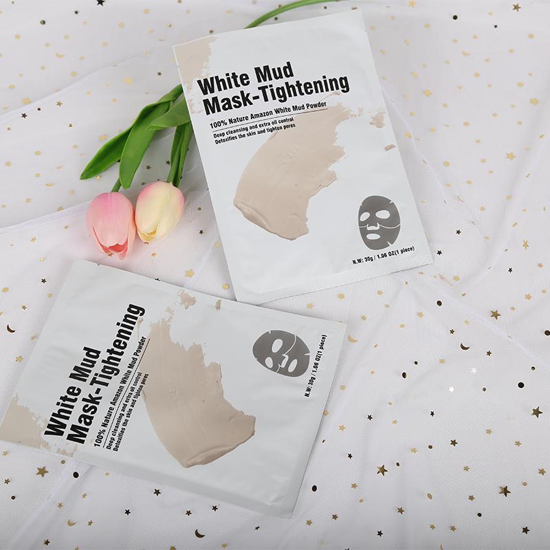 news-Facial Mask, Foot Hand Mask, Eye Mask-Calla-img-2