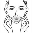 Calla-Sleeping Lip Plumper Mask Oem Good Quality | Best Hydrating Lip Mask Company-4