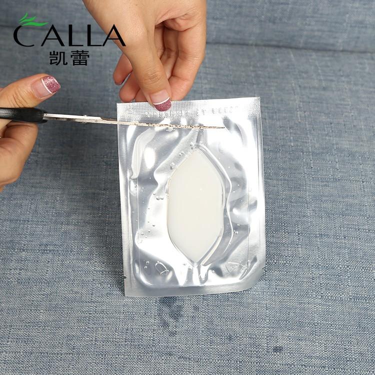 Calla-Sleeping Lip Plumper Mask Oem Good Quality | Best Hydrating Lip Mask Company-2