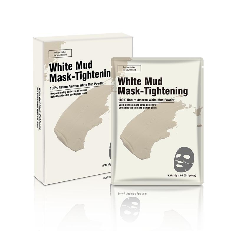 Skin care recipe: prevent sensitive skin redness in autumn and winter