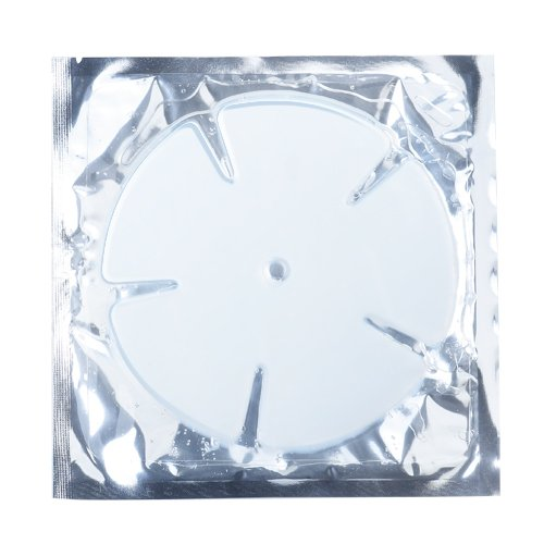 Calla-Hyaluronic Acid Breast Mask Sheet For Sale Oem Odm | Breast Mask Manufacture-6