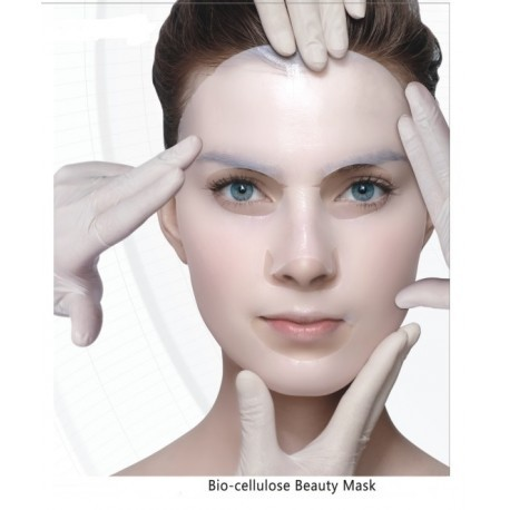 Autumn skin care tips must be collected!