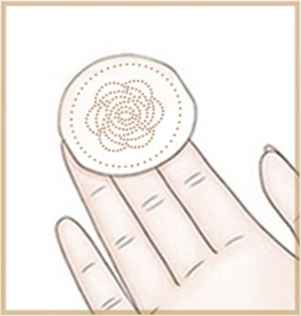 Calla-make Up Bases On Calla Skin Care Products-6