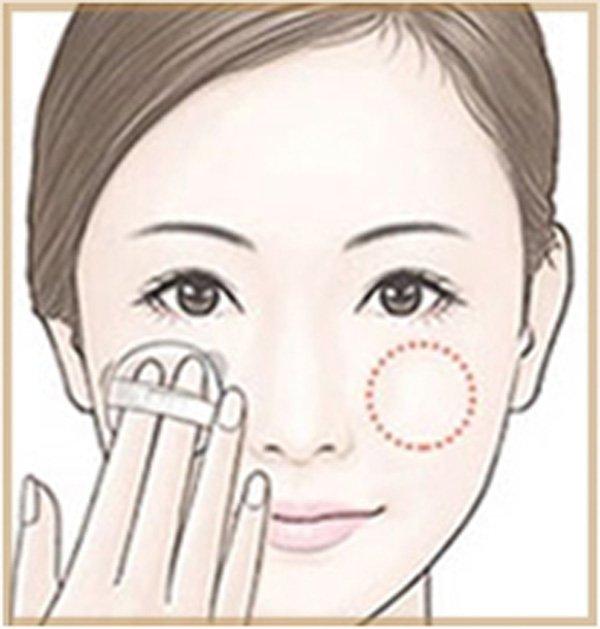 Calla-make Up Bases On Calla Skin Care Products-7